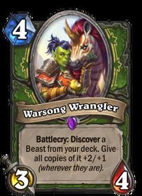 Warsong Wrangler(464055).png