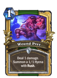 Wound Prey(464293) Gold.png
