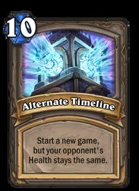 Alternate Timeline(89671).png