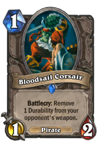 Bloodsail Corsair(465120).png
