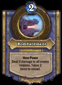Bombardment(91453).png