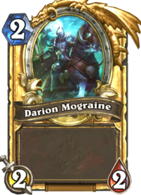 Darion Mograine(63081) Gold.png