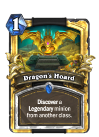 Dragon's Hoard(127303) Gold.png
