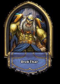 Drek'Thar(464547).png