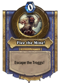Flee the Mine!(27366).png