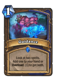 Guidance(442058).png