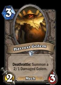 Harvest Golem(386).png