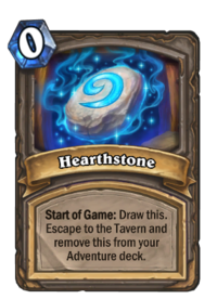 Hearthstone(92368).png