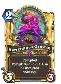 Horrendous Growth(378841) Gold.png