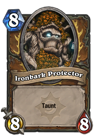 Ironbark Protector(238).png