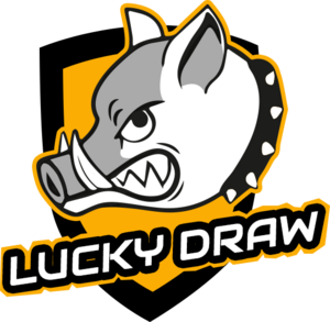 LuckyDraw logo.png