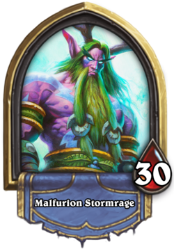 Malfurion Stormrage-f.png