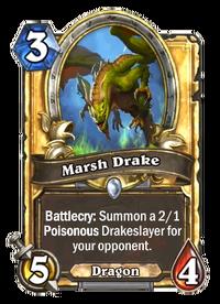 Marsh Drake(89452) Gold.png
