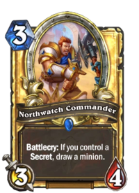Northwatch Commander(464309) Gold.png