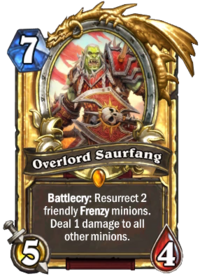 Overlord Saurfang(487694) Gold.png