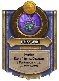 Prize Wall(442241).png