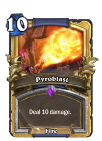 Pyroblast(496) Gold.png
