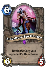 Sideshow Spelleater(22372).png