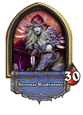 Sylvanas Windrunner (hero).png