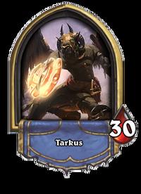Tarkus(92749).png