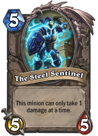 The Steel Sentinel(27466).png
