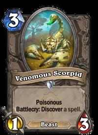 Venomous Scorpid(464074).png