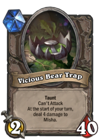 Vicious Bear Trap(339747).png
