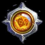 AchievementPin Gameplay.png