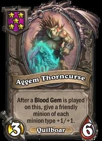 Aggem Thorncurse(500172).png