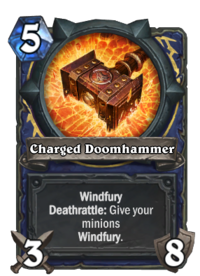 Charged Doomhammer(389287).png