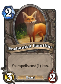 Enchanted Familiar(339728).png