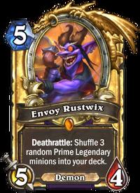 Envoy Rustwix(442035) Gold.png
