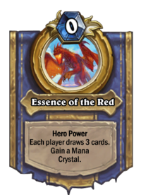 Essence of the Red(14553) Gold.png
