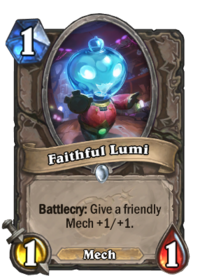 Faithful Lumi(89821).png