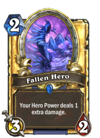 Fallen Hero(22268) Gold.png