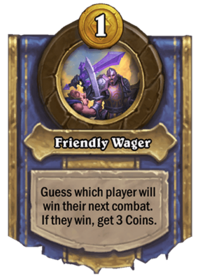 Friendly Wager(339671).png