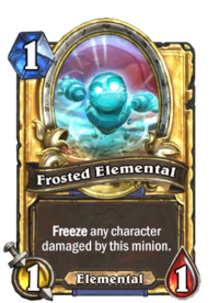 Frosted Elemental(464314) Gold.png