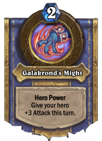 Galakrond's Might(151327).png