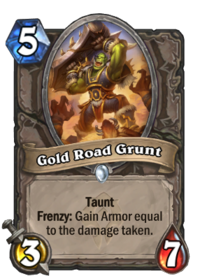 Gold Road Grunt(464046).png