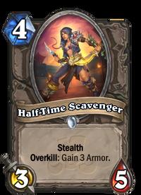 Half-Time Scavenger(90274).png