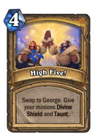 High Five!(184781).png