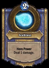 Iceblast(339641).png