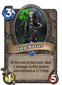Imp Master(465025).png