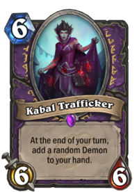 Kabal Trafficker(49742).png