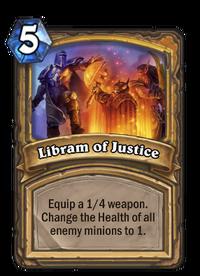 Libram of Justice(389457).png