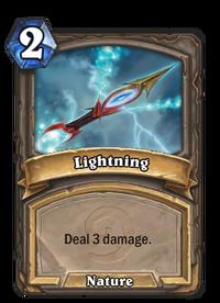 Lightning(49943).png