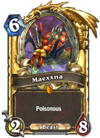Maexxna(7747) Gold.png