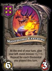 Majordomo Executus(339689).png
