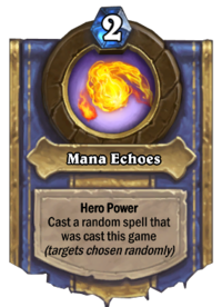 Mana Echoes(91234).png