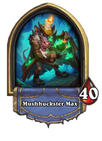 Mushhuckster Max(77332) Gold.png